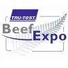 View 2017 Tru-Test Beef Expo Programme