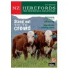 2017 NZ Herefords Magazine