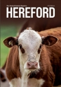 2021 NZ Hereford Magazine